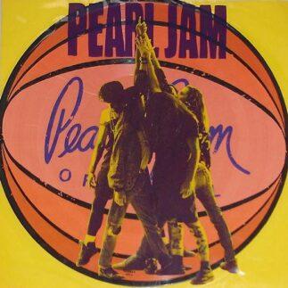 Pearl Jam: i migliori riff di Ten in tre minuti