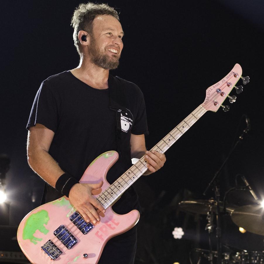 The Coda Collection: rari video dei Pearl Jam sul nuovo canale di Prime Video
