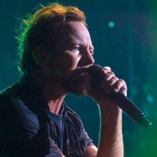 Pearl Jam: il concerto a Imola rimandato al 2022?