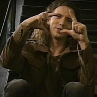Classic Rock festeggia i 30 anni di Ten con un numero speciale dedicato al debutto dei Pearl Jam