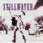 Cover : Stillwater