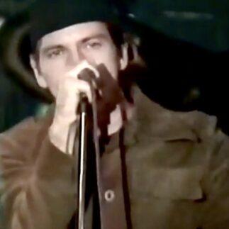 In rete la storica puntata di Nightfile dedicata ai Pearl Jam con Alex Braga e Francesco Renga
