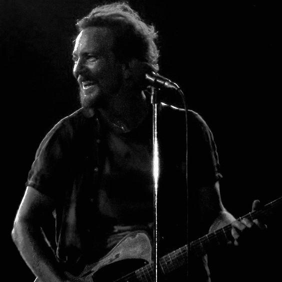 Eddie Vedder | 17/02/2021 Tibet House Benefit Concert