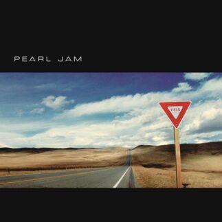 PJOL Video Recensione | Pearl Jam: Yield