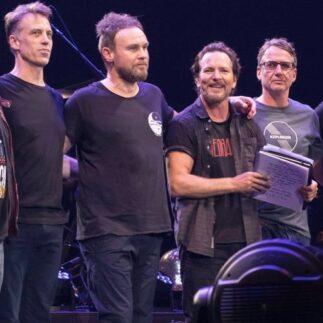 Pearl Jam a Imola, le ultime novità tra dubbi e incertezze