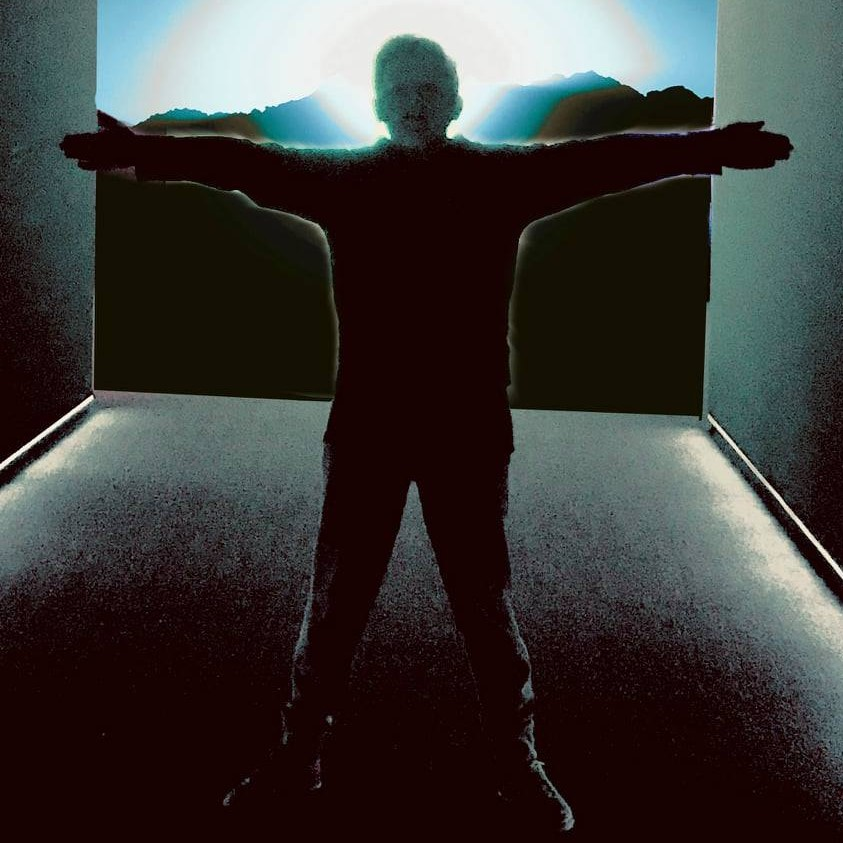 Nel nuovo singolo di Richard Stuverud c'è Jeff Ament
