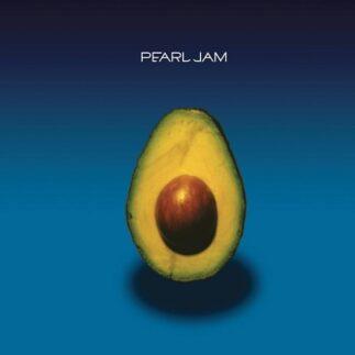 PJOL Video Recensione   Pearl Jam – Avocado Record
