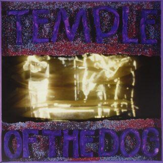 Trent'anni fa usciva l'album dei Temple of the Dog: il nostro ricordo