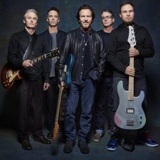 Confermato l'Ohana Festival 2021, con Eddie Vedder e i Pearl Jam