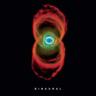 PJOL Video Recensione   Pearl Jam: Binaural