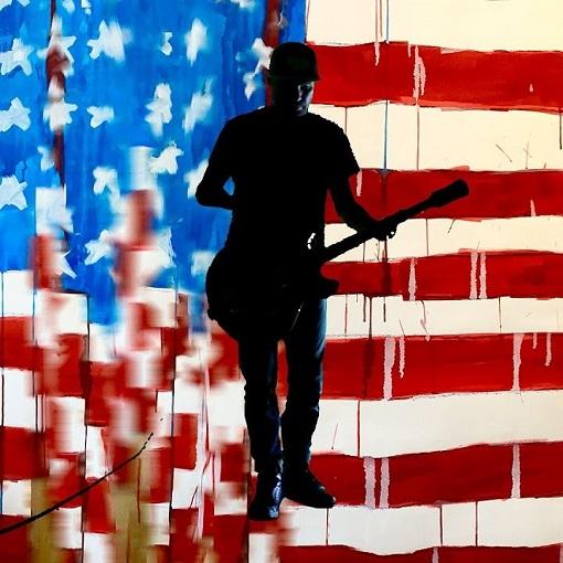 Jeff Ament, in agosto arriva il quarto album solista