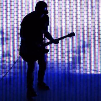 Jeff Ament, in streaming da oggi il nuovo singolo del bassista dei Pearl Jam
