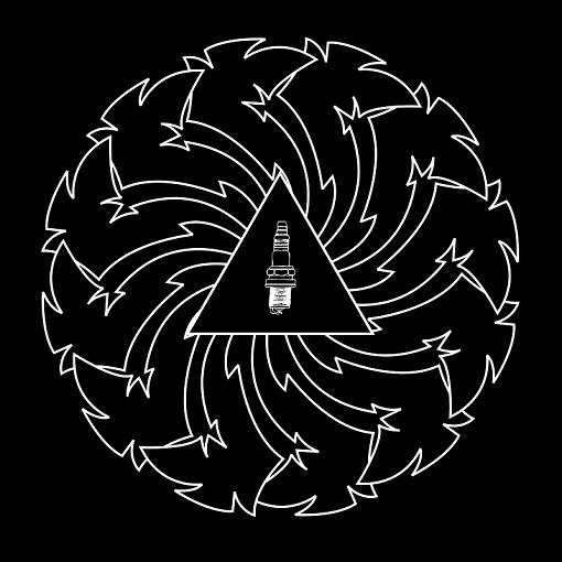 Pace tra i Soundgarden e Vicky Cornell: a breve l'album inedito del gruppo?