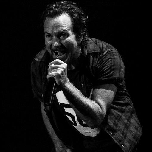 Pearl Jam, due Ohana Festival sono meglio di uno