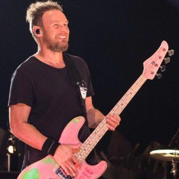 Pearl Jam, il segreto del loro successo? Aver seguito le orme dei Grateful Dead