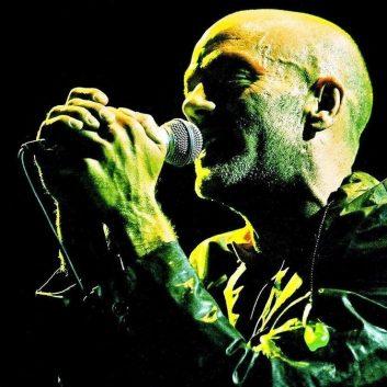 Michael Stipe parla di Ten dei Pearl Jam