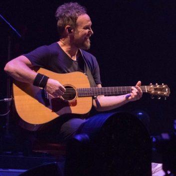 I Pearl Jam parteciperanno a Guacathon 2021