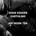 Cover : Earthling