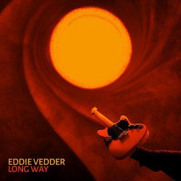 PJOL Video Recensione | Eddie Vedder: Long Way