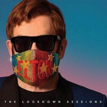 Eddie Vedder nel nuovo disco di duetti di Elton John