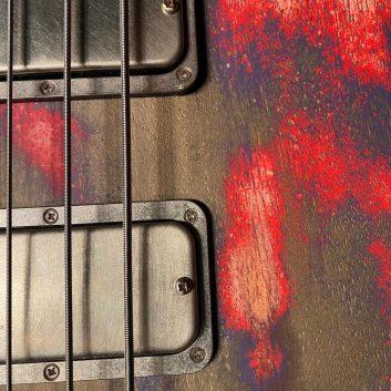 Pearl Jam per la prima volta dal vivo dopo tre anni questo sabato al Sea.Hear.Now